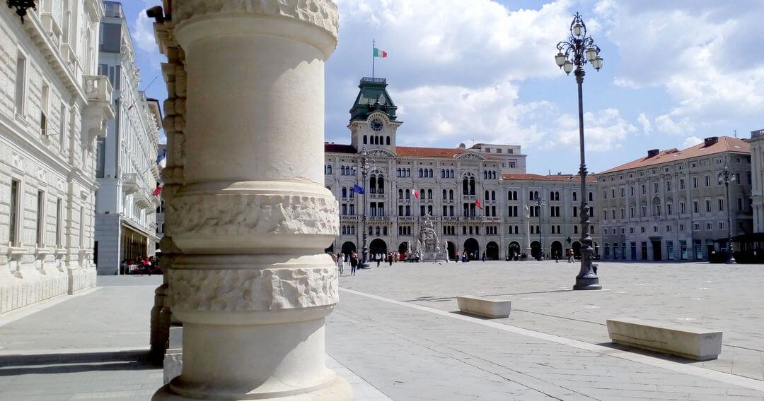 IMG_20180520_145043-trieste_PS