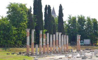 aquileia-foro-archeo_Arcangeli-by-sa