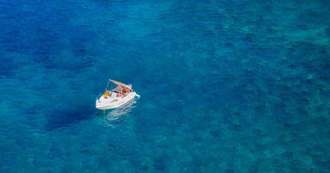 barc-mare-lagun_KaiPilger@pexe