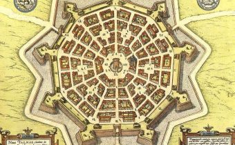 palmanova-map1600