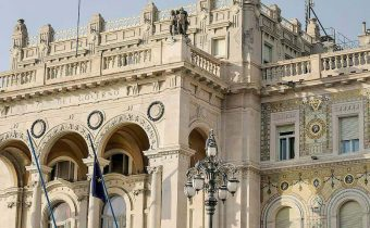 Trieste3_manatoni1950-ccby