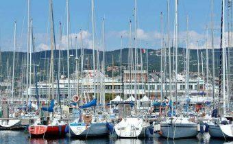 Trieste_Izabela-IMG_2050