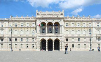 Trieste_Izabela-IMG_2066