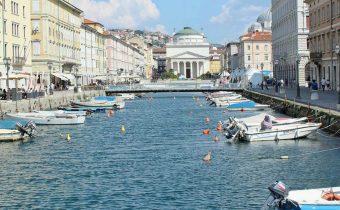 Trieste_Izabela-IMG_2089