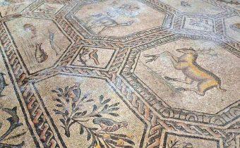 aquilei-basil-mosaic-monum_carolemage