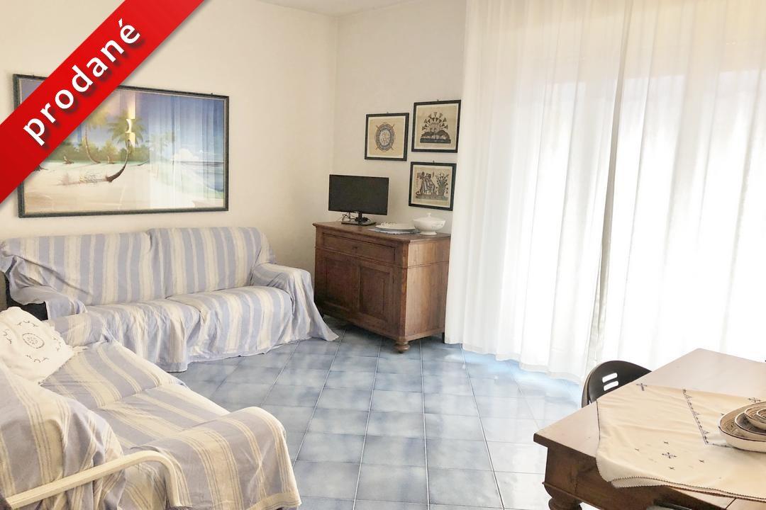 Grado, Taliansko, 4 Bedrooms Bedrooms, ,1 BathroomBathrooms,Byt,Prodané,1134