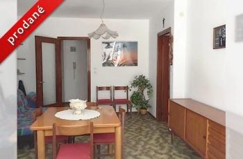Grado, Taliansko, 1 Bedroom Bedrooms, ,1 BathroomBathrooms,Byt,Prodané,1163