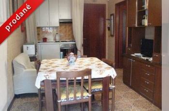 Grado, Taliansko, 2 Bedrooms Bedrooms, ,1 BathroomBathrooms,Byt,Prodané,1166