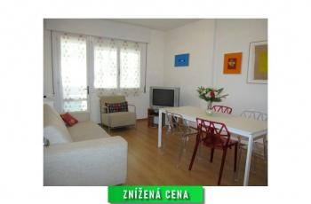 Grado, Taliansko, 2 Bedrooms Bedrooms, ,1 BathroomBathrooms,Byt,Prodané,1171