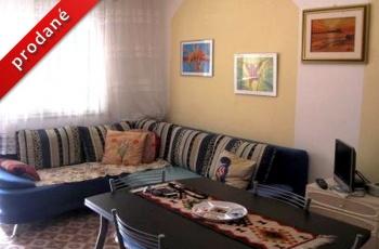 Grado, Taliansko, 2 Bedrooms Bedrooms, ,1 BathroomBathrooms,Byt,Prodané,1180