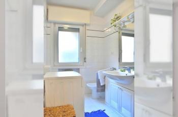 Grado, Italie, 4 Bedrooms Bedrooms, ,1 BathroomBathrooms,Byt,Prodané,1187