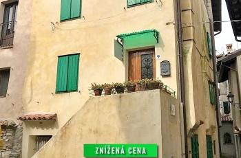 Grado, Italie, 2 Bedrooms Bedrooms, ,1 BathroomBathrooms,Byt,Na prodej,1188