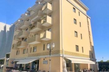 Grado, Italie, 2 Bedrooms Bedrooms, ,1 BathroomBathrooms,Byt,Prodané,1189