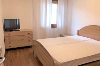 Grado, Italie, 2 Bedrooms Bedrooms, ,1 BathroomBathrooms,Byt,Prodané,1190
