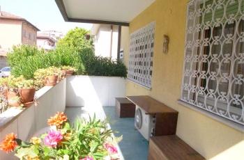 Grado, Italie, 2 Bedrooms Bedrooms, ,1 BathroomBathrooms,Byt,Prodané,1192