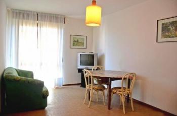 Grado, Italie, 2 Bedrooms Bedrooms, ,1 BathroomBathrooms,Byt,Prodané,1193