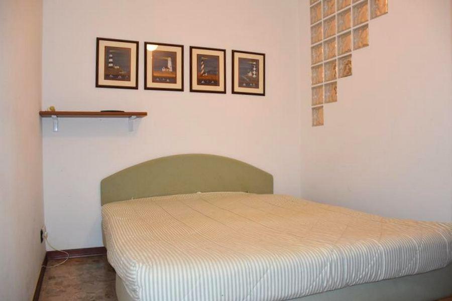 Grado, Italie, 2 Bedrooms Bedrooms, ,1 BathroomBathrooms,Byt,Prodané,1194