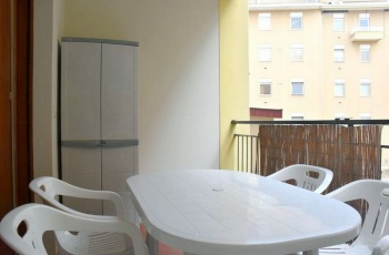 Grado, Italie, 2 Bedrooms Bedrooms, ,1 BathroomBathrooms,Byt,Prodané,1194