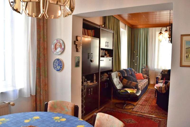 Grado, Italie, ,3 BathroomsBathrooms,Byt,Prodané,1195
