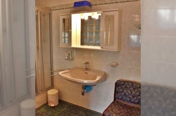 Grado, Italie, ,3 BathroomsBathrooms,Byt,Prodané,1195