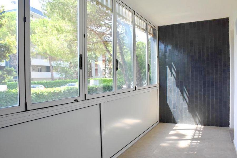 Grado, Italie, 2 Bedrooms Bedrooms, ,1 BathroomBathrooms,Byt,Prodané,1197