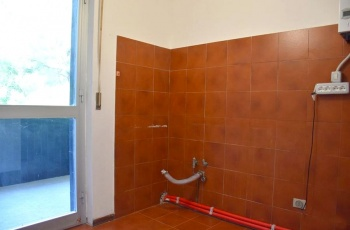 Grado, Italie, 2 Bedrooms Bedrooms, ,1 BathroomBathrooms,Byt,Prodané,1197