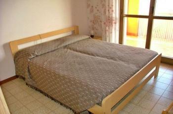 Grado, Italie, 2 Bedrooms Bedrooms, ,1 BathroomBathrooms,Byt,Prodané,1198