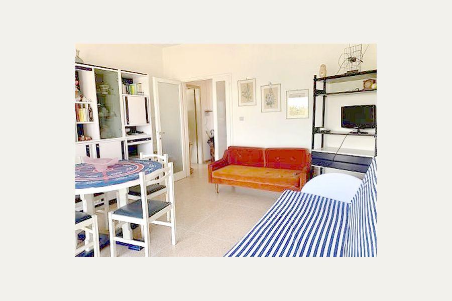Grado, Italie, 2 Bedrooms Bedrooms, ,1 BathroomBathrooms,Byt,Prodané,1199