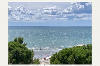 Grado, Italie, 2 Bedrooms Bedrooms, ,1 BathroomBathrooms,Byt,Prodané,1199