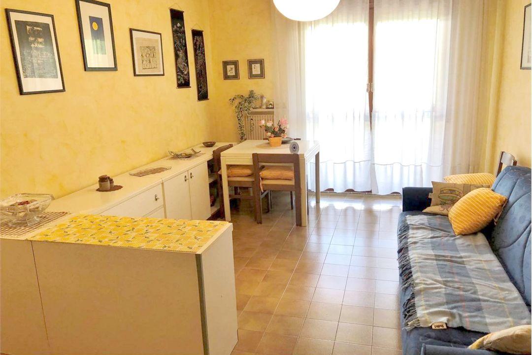 Grado, Italie, 2 Bedrooms Bedrooms, ,1 BathroomBathrooms,Byt,Prodané,1200