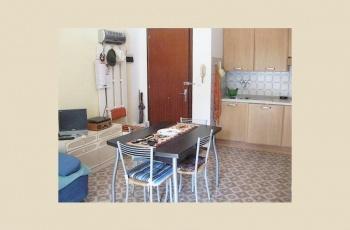 Grado, Italie, 2 Bedrooms Bedrooms, ,1 BathroomBathrooms,Byt,Prodané,1201