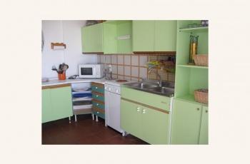 Grado, Italie, 3 Bedrooms Bedrooms, ,1 BathroomBathrooms,Byt,Prodané,1202