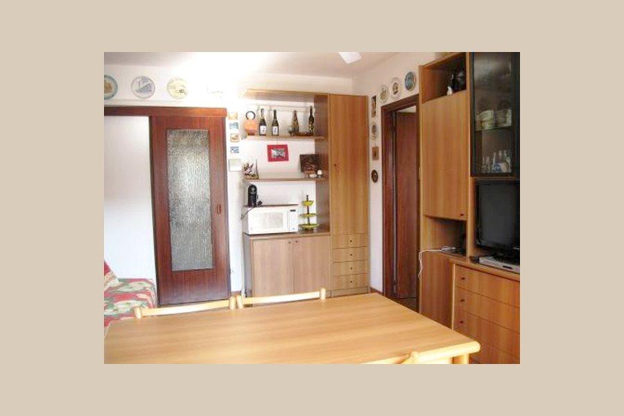 Grado, Italie, 2 Bedrooms Bedrooms, ,1 BathroomBathrooms,Byt,Prodané,1203