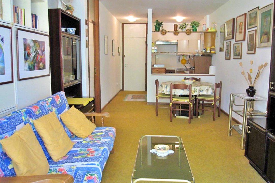 Grado, Italie, 4 Bedrooms Bedrooms, ,1 BathroomBathrooms,Byt,Prodané,1204