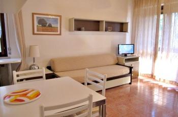 Grado, Italie, 1 Bedroom Bedrooms, ,1 BathroomBathrooms,Byt,Prodané,1205