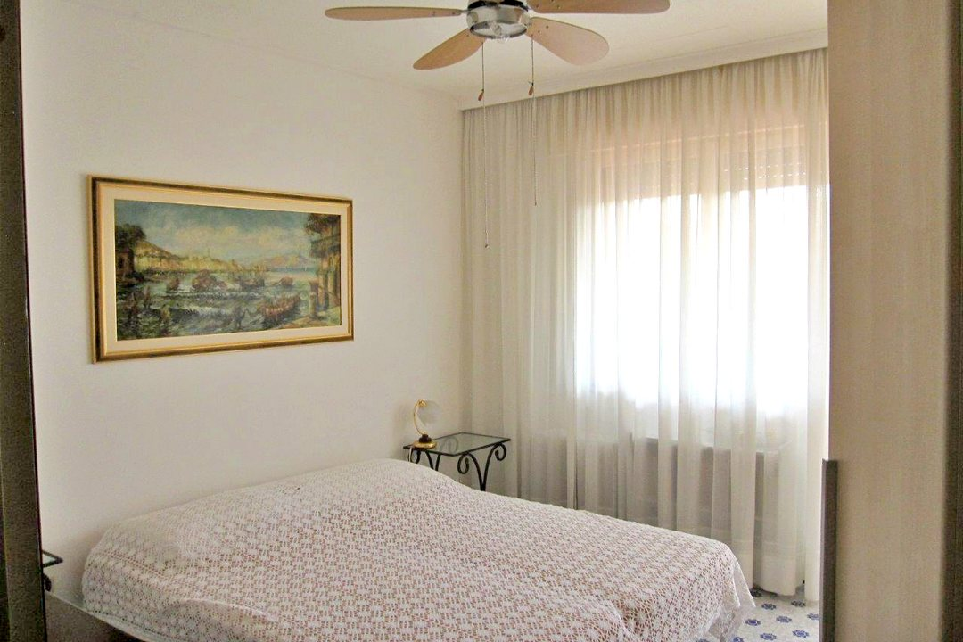 Grado, Italie, 2 Bedrooms Bedrooms, ,1 BathroomBathrooms,Byt,Prodané,1206