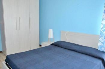 Grado, Italie, 2 Bedrooms Bedrooms, ,1 BathroomBathrooms,Byt,Prodané,1207