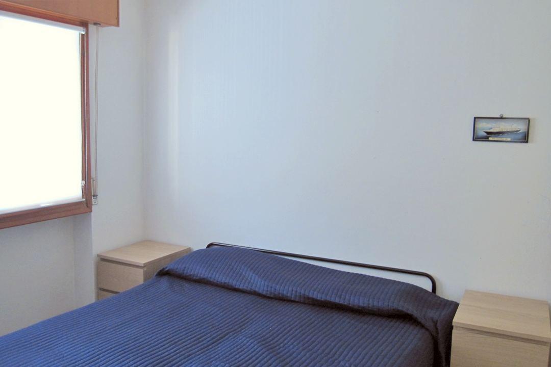 Grado, Italie, 1 Bedroom Bedrooms, ,1 BathroomBathrooms,Byt,Prodané,1209