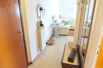 Grado, Italie, 3 Bedrooms Bedrooms, ,1 BathroomBathrooms,Byt,Na prodej,1210
