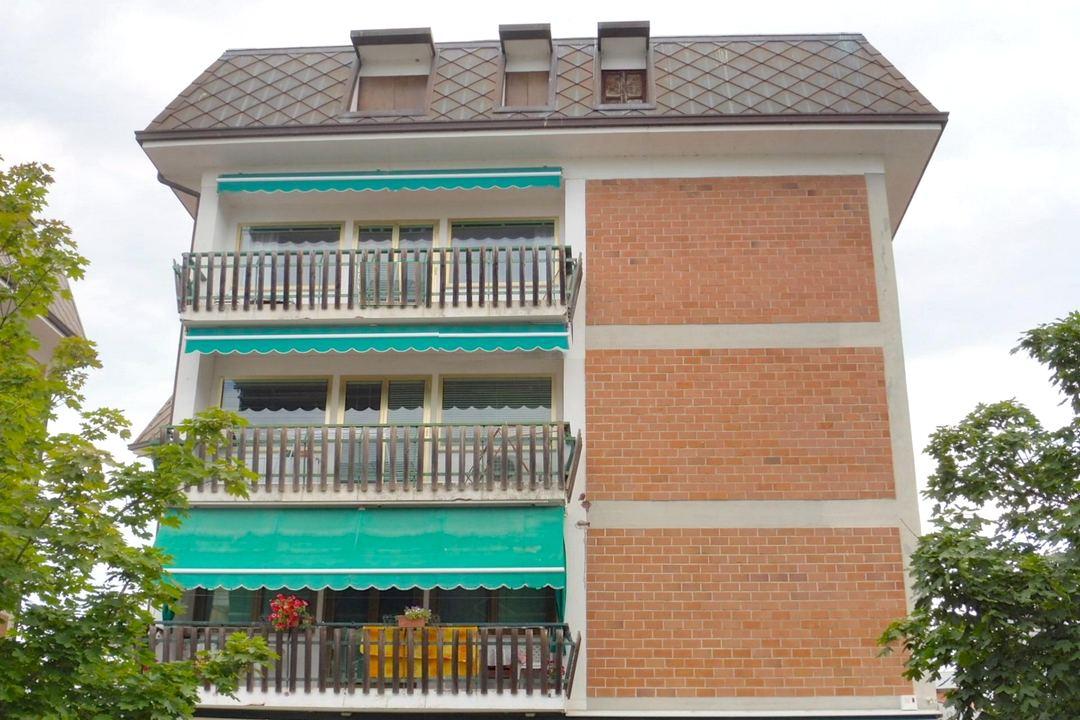 Grado, Italie, 3 Bedrooms Bedrooms, ,1 BathroomBathrooms,Byt,Prodané,1211