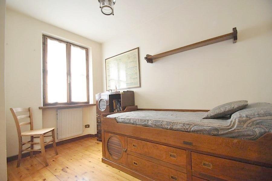 Grado, Italie, 5 Bedrooms Bedrooms, ,2 BathroomsBathrooms,Byt,Prodané,1212