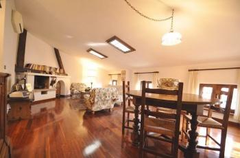 Grado, Italie, 5 Bedrooms Bedrooms, ,2 BathroomsBathrooms,Byt,Na prodej,1212