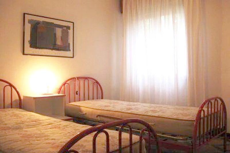 Grado, Italie, 4 Bedrooms Bedrooms, ,1 BathroomBathrooms,Byt,Prodané,1213