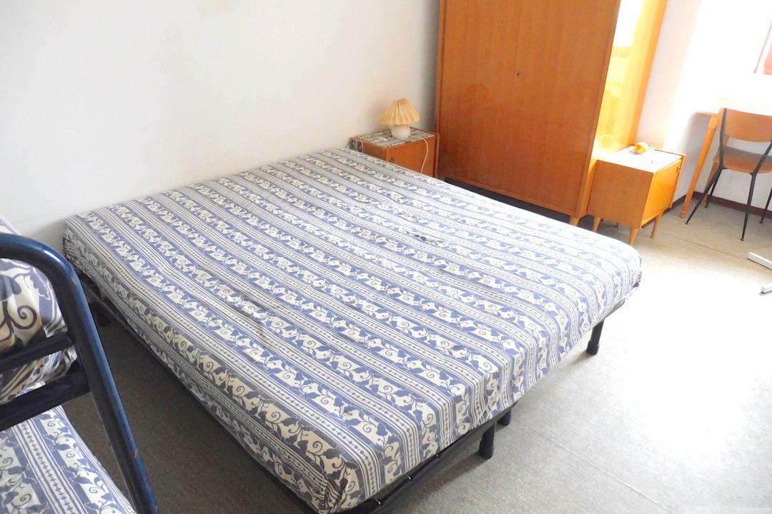 Grado, Italie, 3 Bedrooms Bedrooms, ,1 BathroomBathrooms,Byt,Prodané,1214