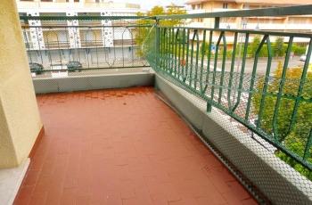 Grado, Italie, 3 Bedrooms Bedrooms, ,1 BathroomBathrooms,Byt,Na prodej,1214