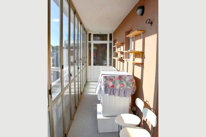 Grado, Italie, 3 Bedrooms Bedrooms, ,1 BathroomBathrooms,Byt,Prodané,1216