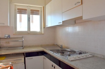 Grado, Italie, 3 Bedrooms Bedrooms, ,1 BathroomBathrooms,Byt,Na prodej,1216