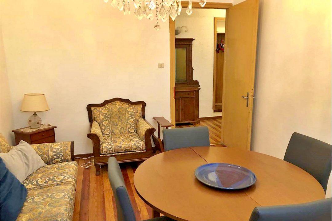 Grado, Italie, 3 Bedrooms Bedrooms, ,1 BathroomBathrooms,Byt,Prodané,1217