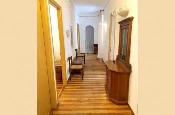 Grado, Italie, 3 Bedrooms Bedrooms, ,1 BathroomBathrooms,Byt,Na prodej,1217