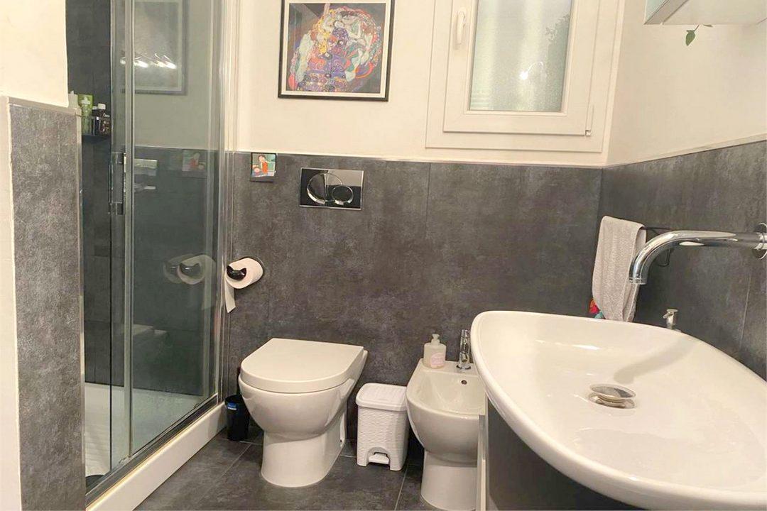 Grado, Italie, 3 Bedrooms Bedrooms, ,1 BathroomBathrooms,Byt,Prodané,1218